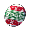 4163-holiday-sweater-button