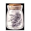 5014-tornado-in-a-bottle