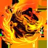 2005-fire-trinket