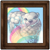 3121-cloud-otter-vista