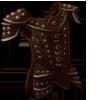 3331-studded-leather-armour