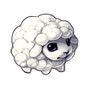 4379-white-cloud-sheep