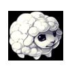 4379-white-cloud-sheep