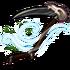 4930-whispering-winds-scythe
