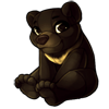 746-asian-black-bear-plush