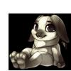 992-gray-lop-rabbit-plush