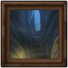 4107-cave-glow-vista