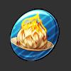 4544-baked-furlaska-button