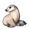 472-winter-seal