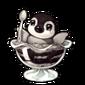 5403-cookies-n-cream-pingfait