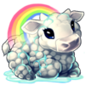 5684-rainbow-cloud-cow