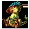 1048-jungle-velociraptor-plush