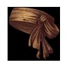 1991-worn-sash