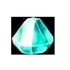 2163-shield-crystal-lightning-resist