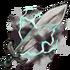 3775-carcetus-storm-sword