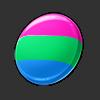 3463-polysexual-pride-button
