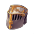 3514-elaborate-plate-helm
