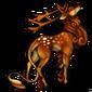 385-fawn-kirin