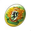 4754-olde-foxbury-crest-button