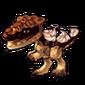 5644-mochaccino-cream-pierannosaurus