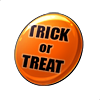 3889-trick-or-treat-button