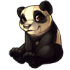 752-panda-bear-plush