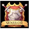 Job-warrior