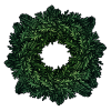1516-green-wreath
