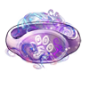 2022-enchanted-to-be-awesome-signet-ring