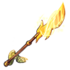 4641-glaive-of-endless-light