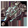 4656-lightning-maul
