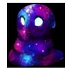 5220-galactic-shifty-plush