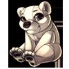 754-polar-bear-plush