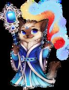 Cat-sorcerer-costume