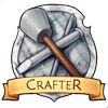 Job-crafter