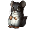 1099-chinchilla-rodent-plush