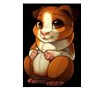 1101-guinea-pig-rodent-plush