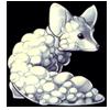 1659-white-cloud-fennec