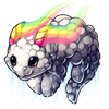 1658-rainbow-cloud-dragon