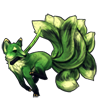 4633-jade-kitsune