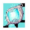 2394-alvas-terrifying-frost-amulet