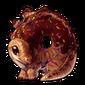 3004-sprinkled-doughnasaur