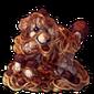 3127-meatball-noodle-poodle