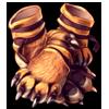 3301-lion-paws