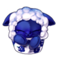4759-blueberry-sno-sheep