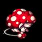 349-spotted-peep