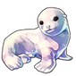 4198-white-snow-seal