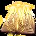 4286-enchanting-owl-spell-book