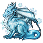 3033-frost-elemental-drax