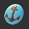 3639-anchored-button